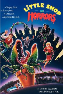 Watch Movie Little Shop of Horrors