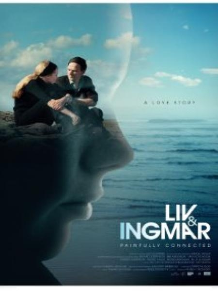 Watch Movie Liv And Ingmar