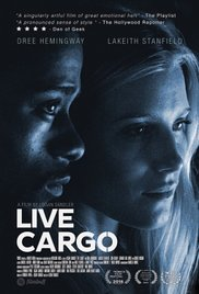 Watch Movie Live Cargo
