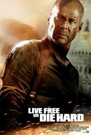 Watch Movie Live Free Or Die Hard