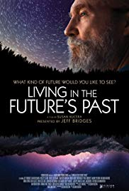 Watch Movie Living in the Future's Past