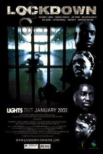 Watch Movie Lockdown