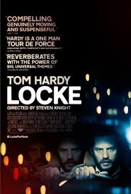 Watch Movie Locke
