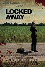 Watch Movie Locked Away
