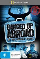 Watch Movie Locked Up Abroad - Season 4