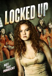 Watch Movie Locked Up