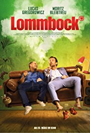 Watch Movie Lommbock