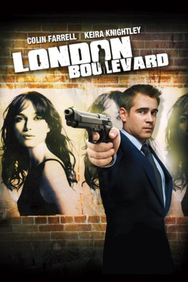 Watch Movie London Boulevard