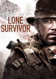 Watch Movie Lone Survivor