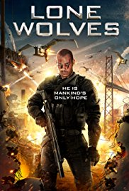 Watch Movie Lone Wolves