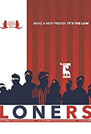 Watch Movie Loners