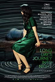 Watch Movie Long Day's Journey Into Night