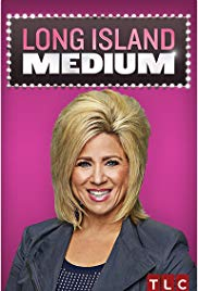 Watch Movie Long Island Medium - season 4