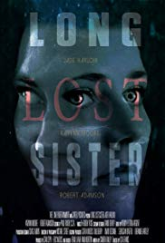 Watch Movie Long Lost Sister