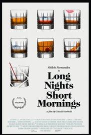 Watch Movie Long Nights Short Mornings
