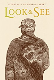 Watch Movie Look & See: A Portrait of Wendell Berry