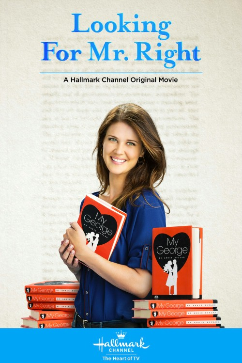Watch Movie Looking for Mr. Right