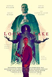 Watch Movie Loon Lake