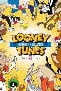 Watch Movie Looney Tunes - Volume 5