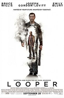 Watch Movie Looper
