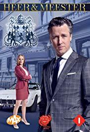 Watch Movie Lord & Master - Season 2