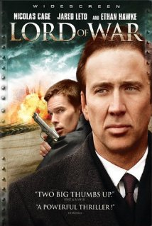 Watch Movie Lord Of War