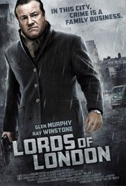 Watch Movie Lords of London