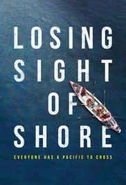 Watch Movie Losing Sight of Shore