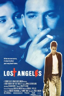 Watch Movie Lost Angels