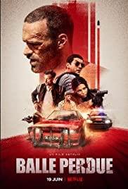 Watch Movie Lost Bullet