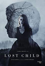 Watch Movie Lost Child