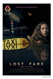 Watch Movie Lost Fare
