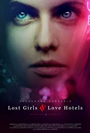 Watch Movie Lost Girls and Love Hotels
