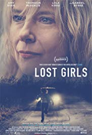 Watch Movie Lost Girls