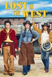 Watch Movie Lost in the West (Part 3)