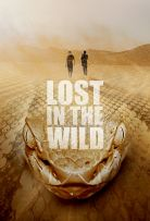Watch Movie Lost in the Wild - Season 1