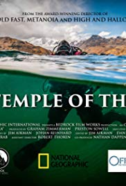 Watch Movie Lost Temple of the Inca