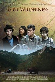 Watch Movie Lost Wilderness