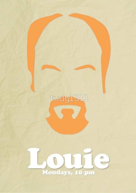 Watch Movie Louie - Season 2