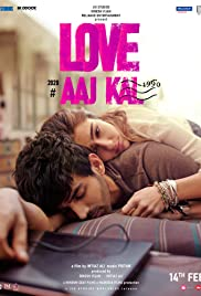 Watch Movie Love Aaj Kal