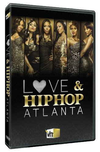 Watch Movie Love and Hip Hop Atlanta - Season 7