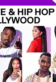 Watch Movie Love and Hip Hop: Hollywood - Season 5
