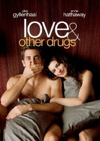 Watch Movie Love And Other Drugs