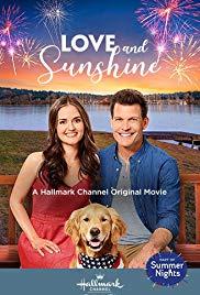 Watch Movie Love and Sunshine