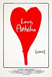 Watch Movie Love, Antosha