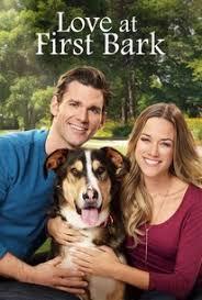Watch Movie Love At First Bark