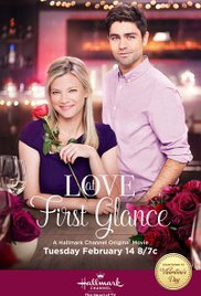 Watch Movie Love at First Glance