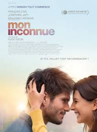 Watch Movie Love at Second Sight