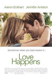 Watch Movie Love Happens