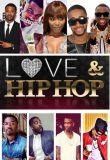 Watch Movie Love & Hip Hop: Hollywood - Season 4